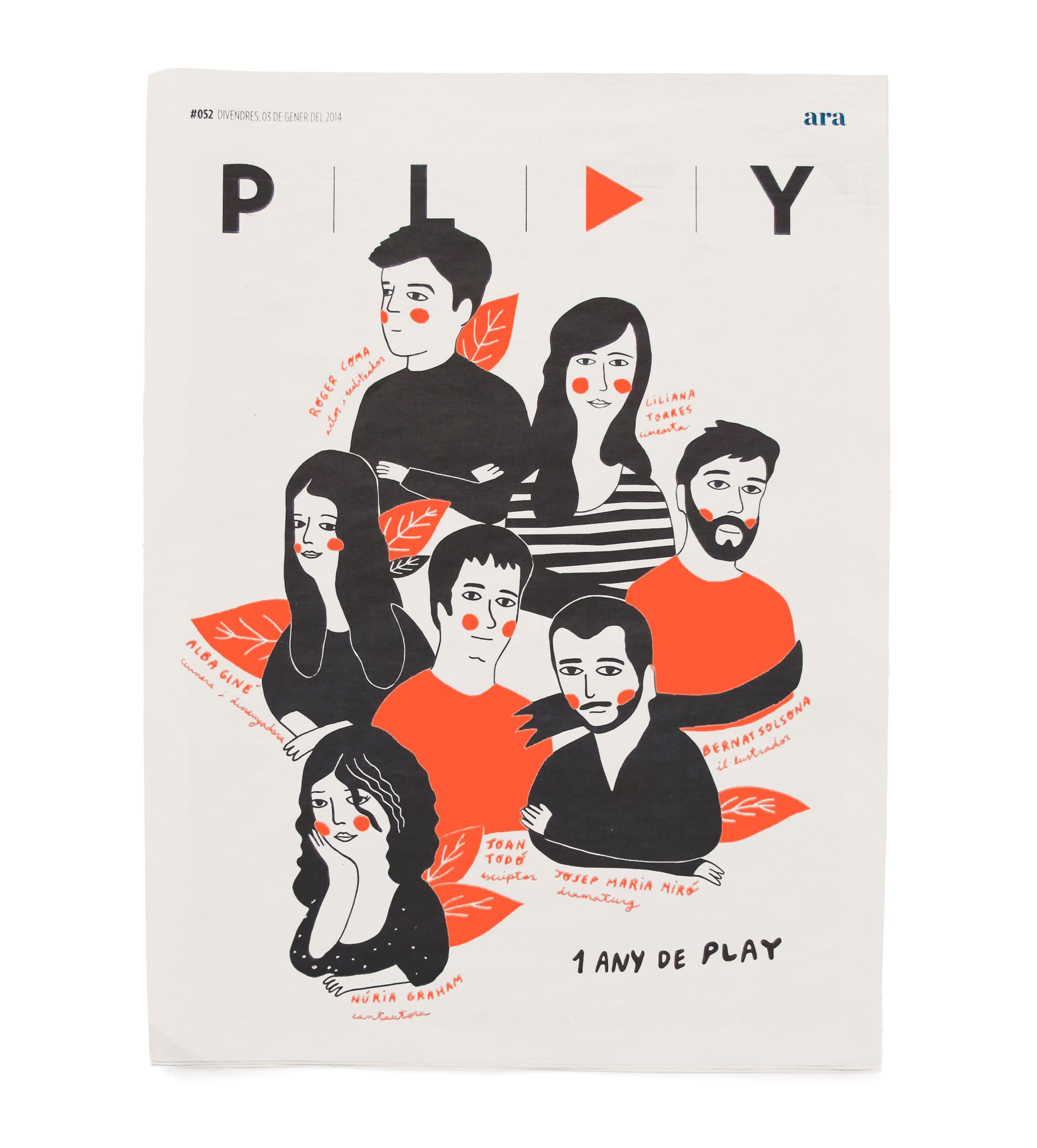 playmagazine1