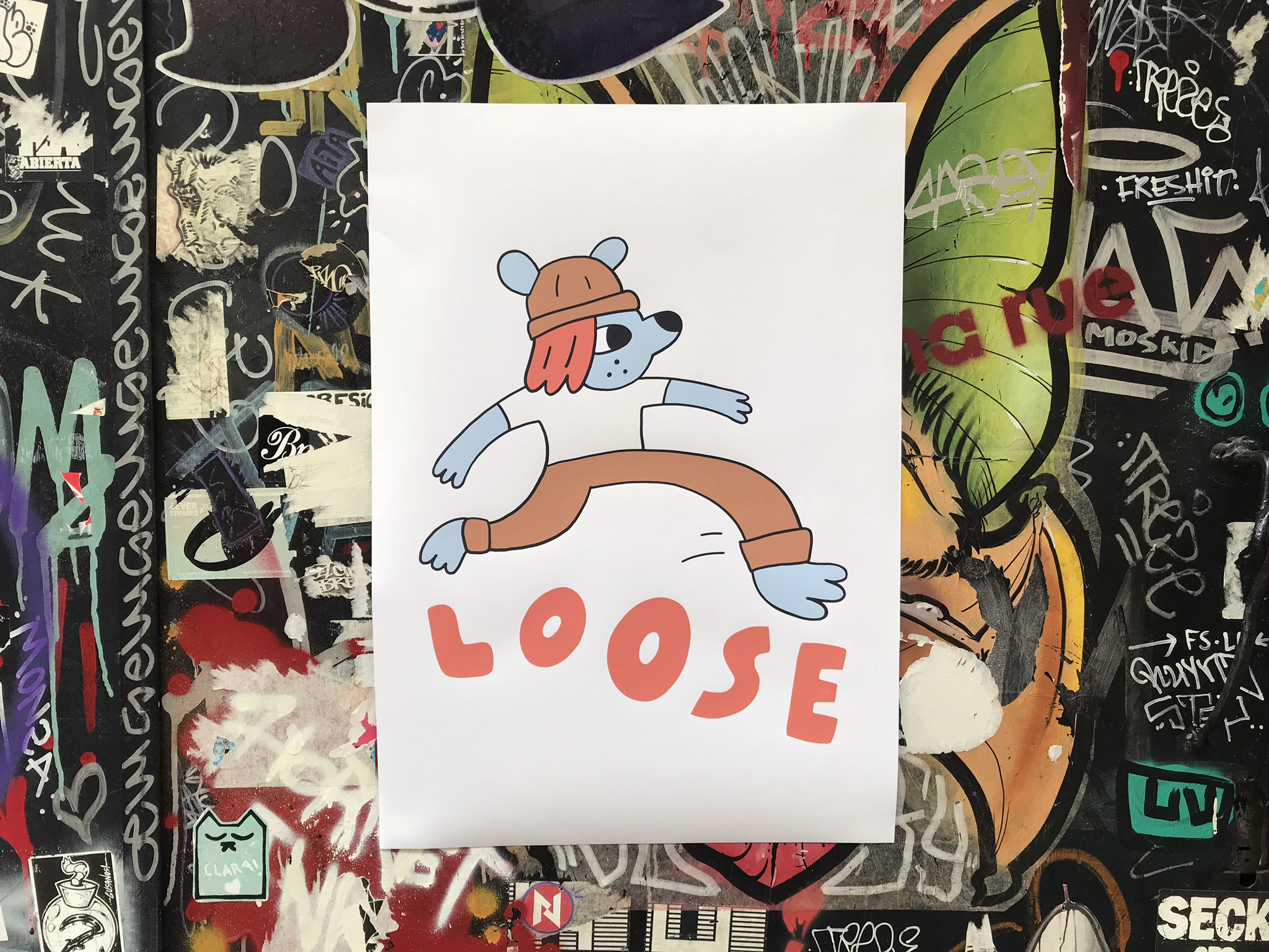 loose2